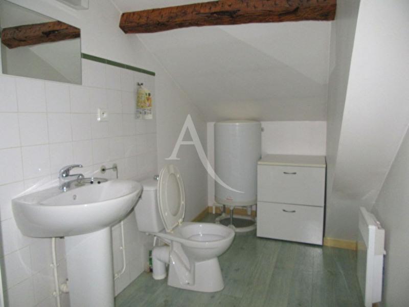 Location appartement Perigueux 295€ CC - Photo 5
