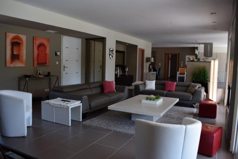 Verkauf von luxusobjekt haus Bagnols-en-forêt 795000€ - Fotografie 11