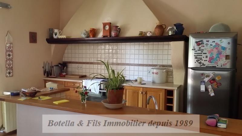 Vente de prestige maison / villa Uzes 1295000€ - Photo 7
