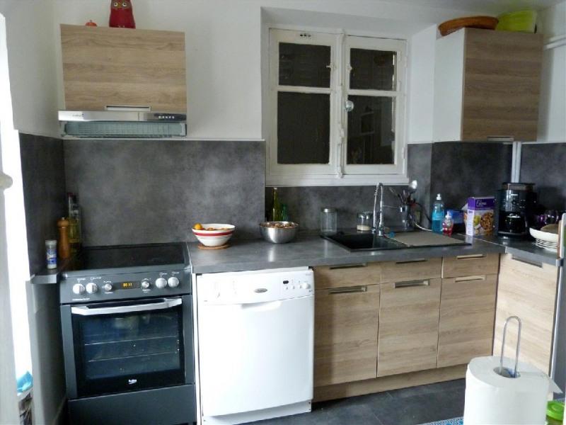 Vente maison / villa Chartrettes 290000€ - Photo 4