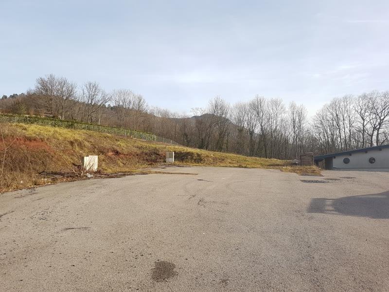 Vente terrain St die 79900€ - Photo 4