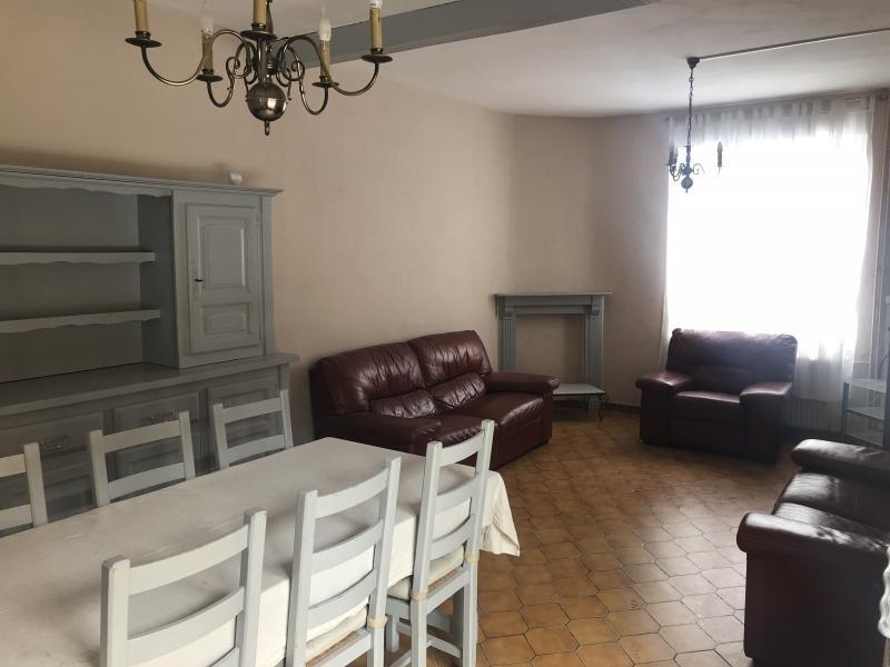 Sale house / villa Carvin 188000€ - Picture 6