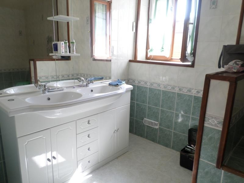 Vente maison / villa Valdivienne 100000€ - Photo 9