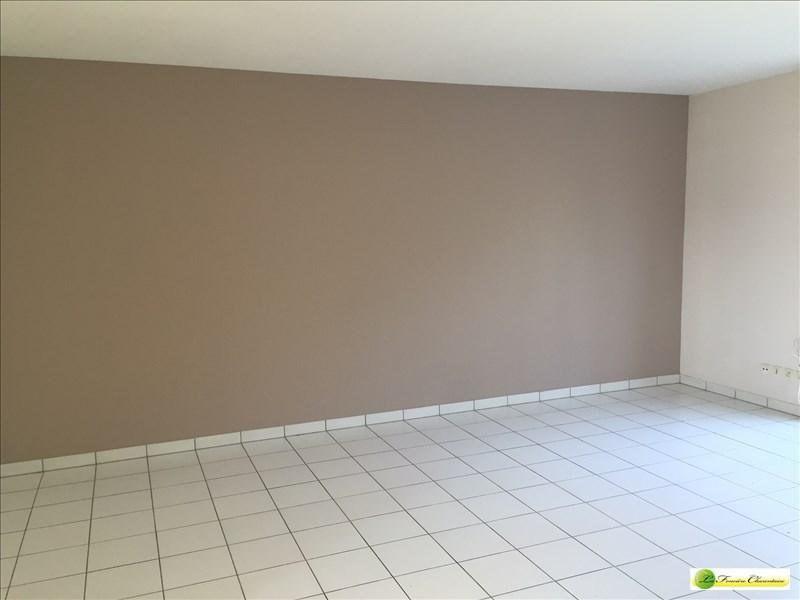 Produit d'investissement maison / villa Saint-michel 118800€ - Photo 4