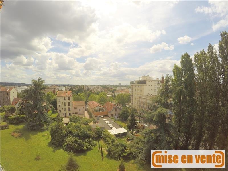 出售 公寓 Champigny sur marne 279000€ - 照片 5