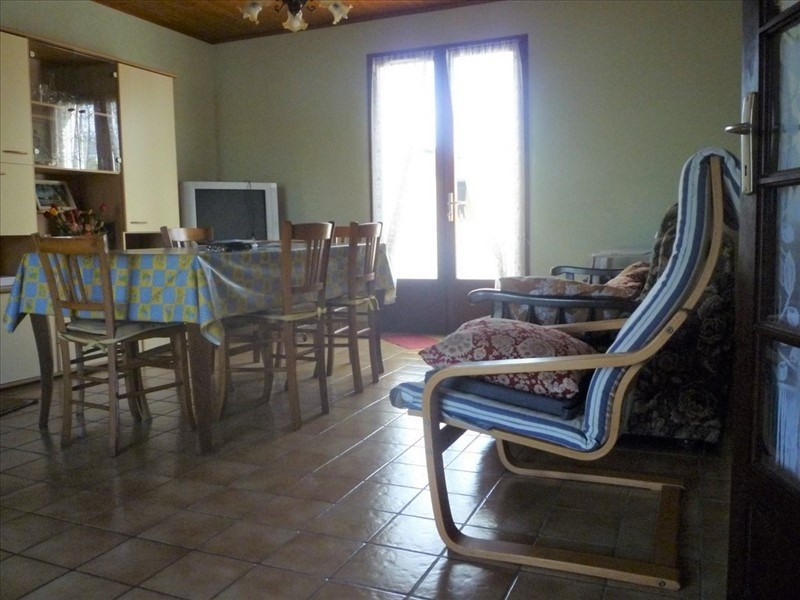 Vente maison / villa Dolus d oleron 210000€ - Photo 3