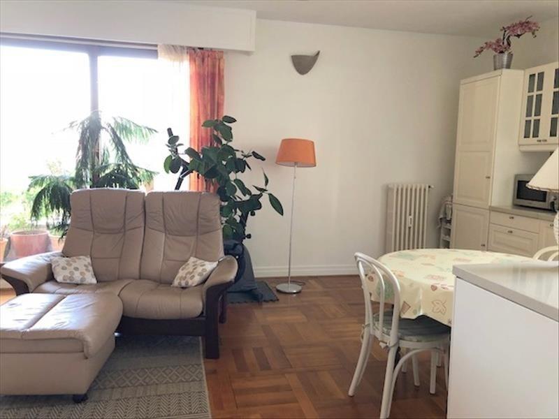 Sale apartment St germain en laye 390000€ - Picture 5