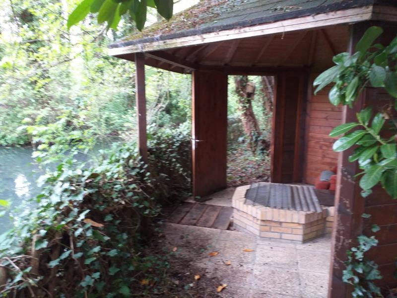 Vente maison / villa Prox aire 344000€ - Photo 3