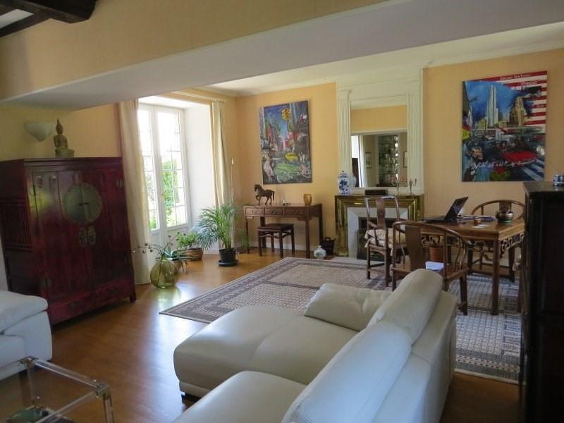 Verkauf haus Coutances 450000€ - Fotografie 7