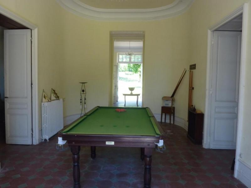 Vente de prestige maison / villa Riviere saas et gourby 1350000€ - Photo 6