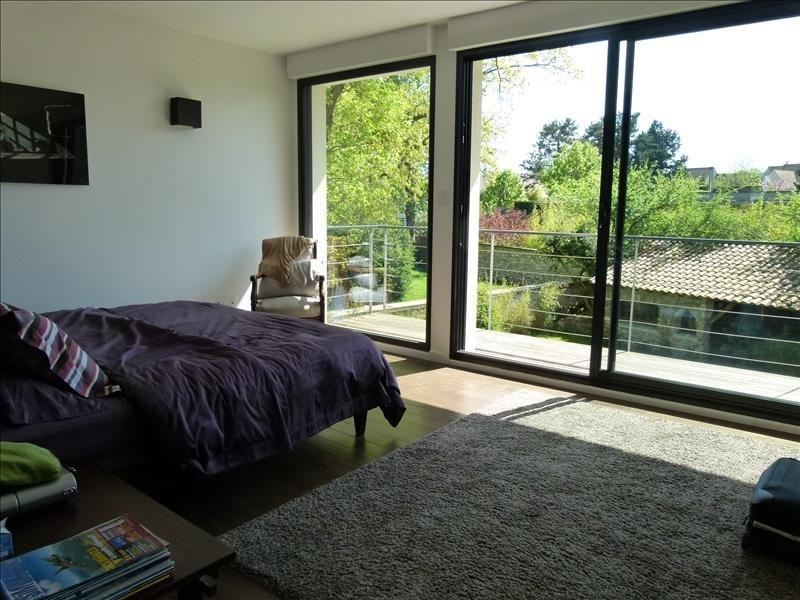 Vente de prestige maison / villa Montfort l amaury 1300000€ - Photo 7
