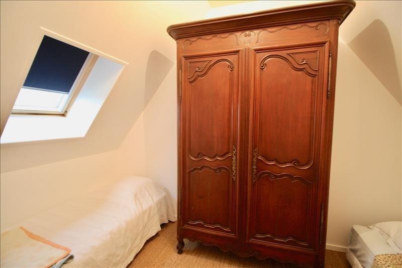 Sale house / villa La neuve lyre 255000€ - Picture 13
