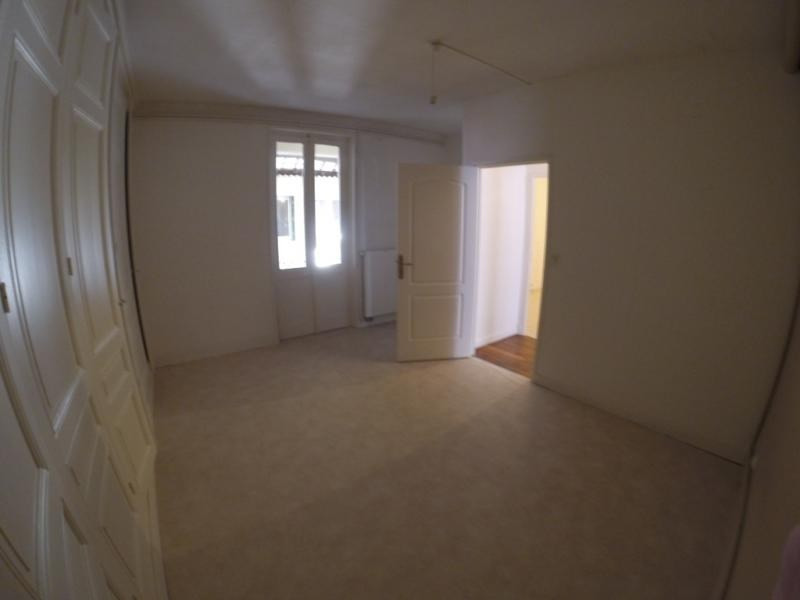 Location appartement Pont-d'ain 500€ CC - Photo 7