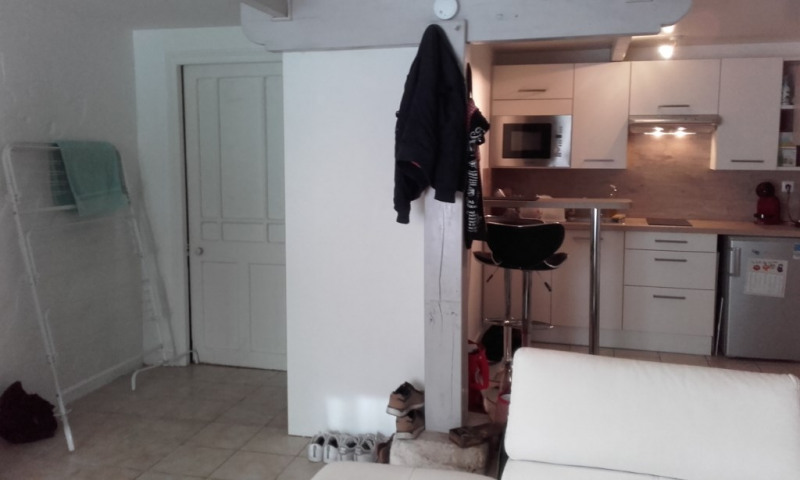 Vente appartement Aytre 97 300€ - Photo 2