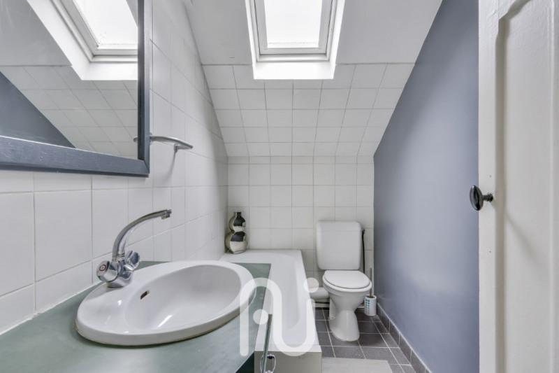 Revenda residencial de prestígio casa Colombes 1194000€ - Fotografia 15