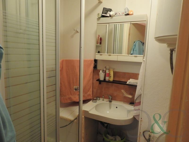 Vente appartement Bormes les mimosas 98600€ - Photo 6