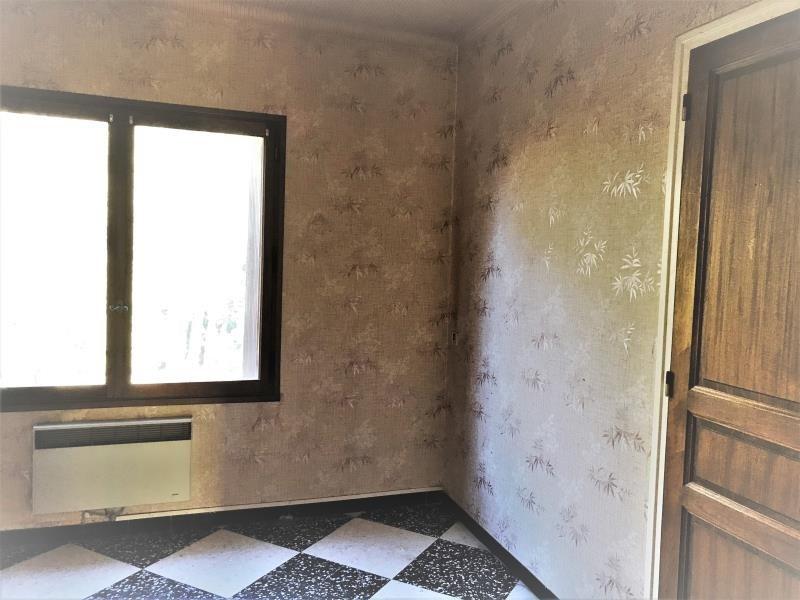 Venta  casa Nimes 355000€ - Fotografía 5