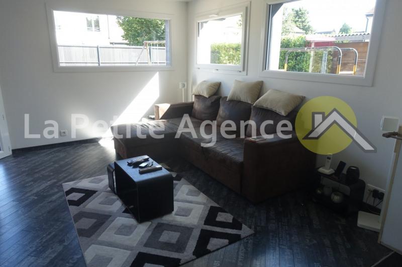 Sale house / villa Annoeullin 195900€ - Picture 2