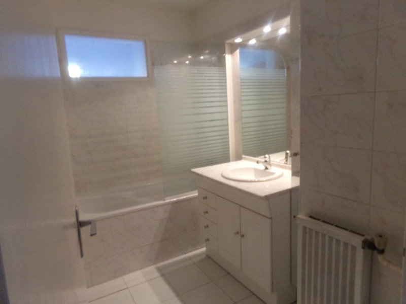 Vente appartement Aix en provence 265 000€ - Photo 3