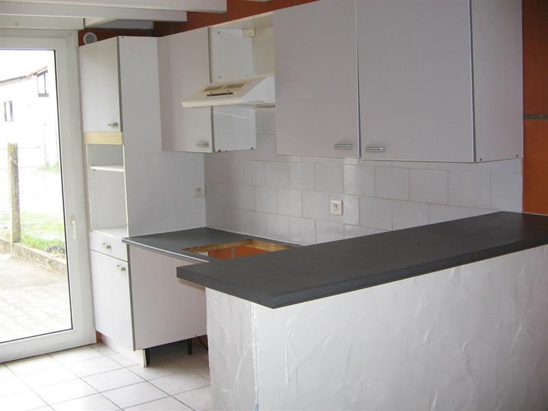 Rental apartment Mimizan 565€ CC - Picture 3
