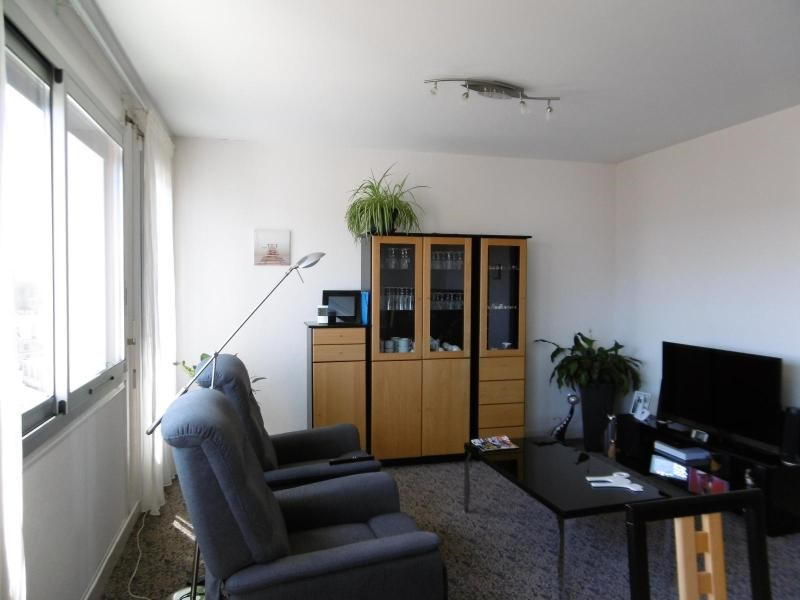 Vente appartement Vichy 69 700€ - Photo 5