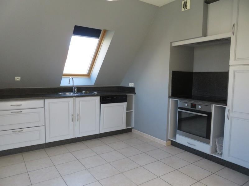 Location appartement Rosendael 950€ CC - Photo 6