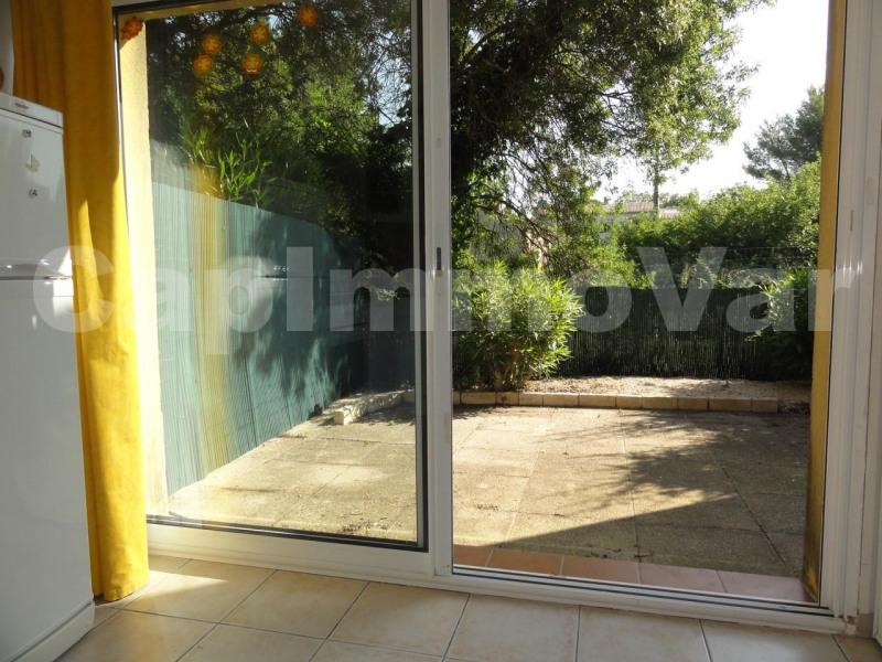 Sale apartment Le beausset 79000€ - Picture 2