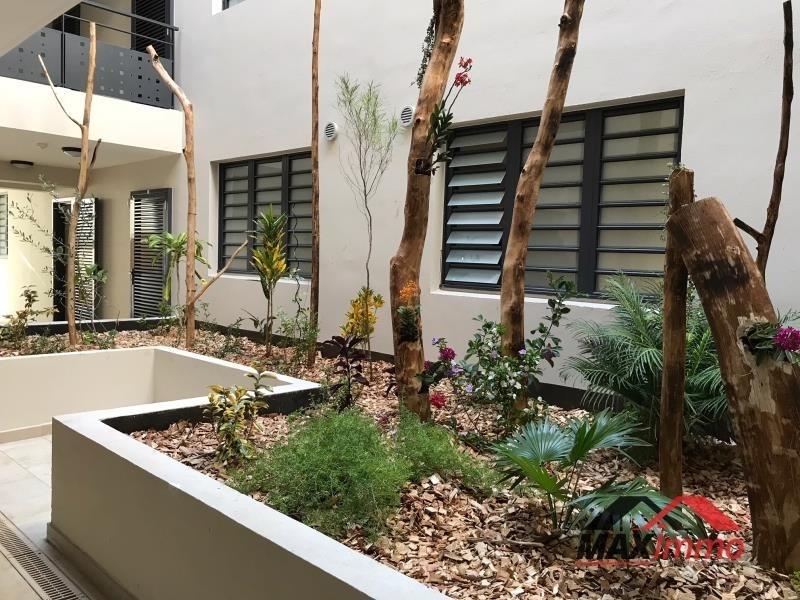 Vente appartement St pierre 189000€ - Photo 5