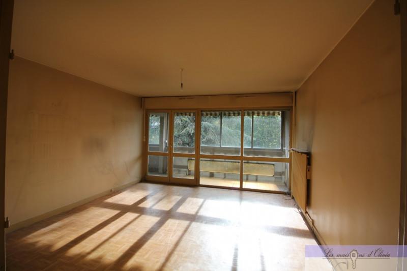 Vente appartement Sucy en brie 180000€ - Photo 1