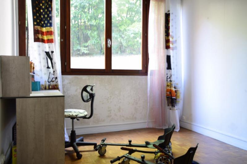 Vente appartement Morsang sur orge 165000€ - Photo 6