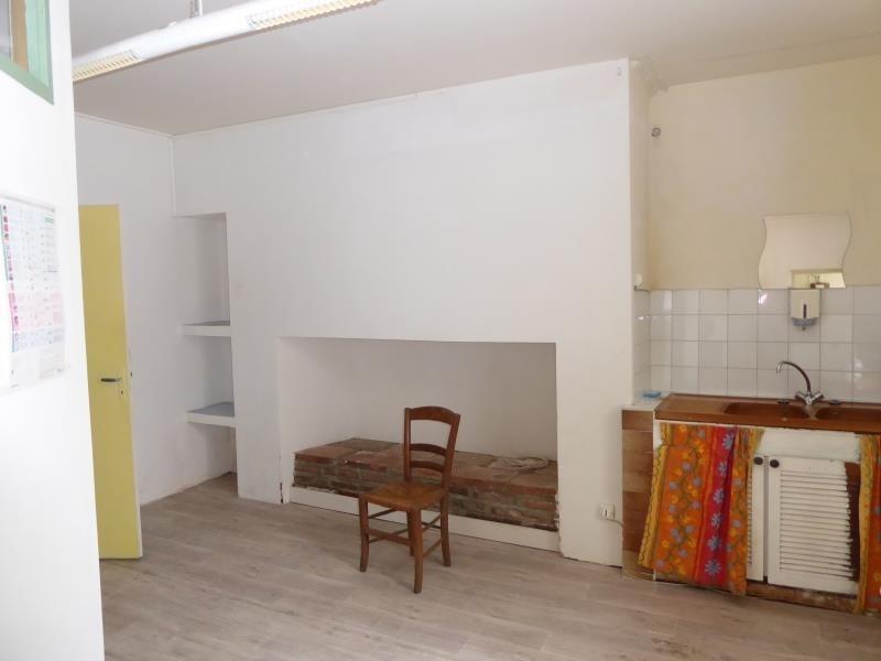 Vente maison / villa Corbarieu 136000€ - Photo 4