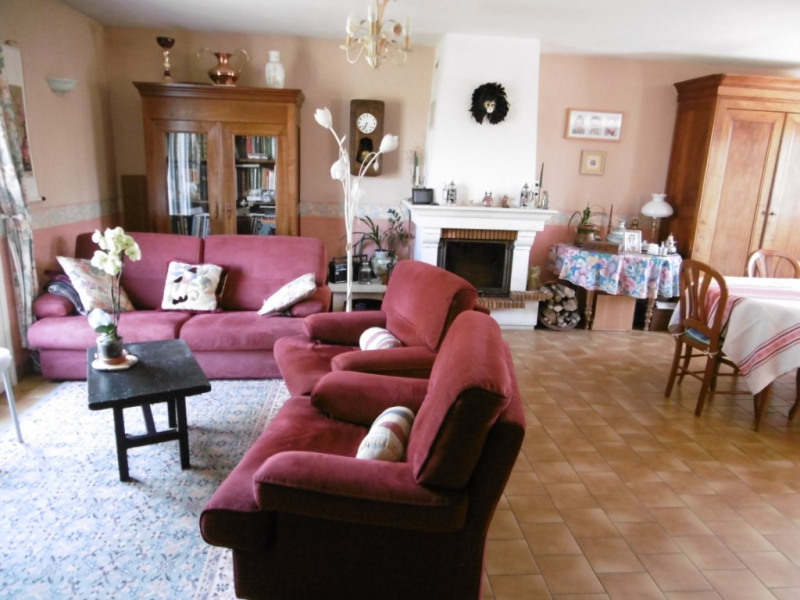 Sale house / villa Volnay 183 750€ - Picture 6