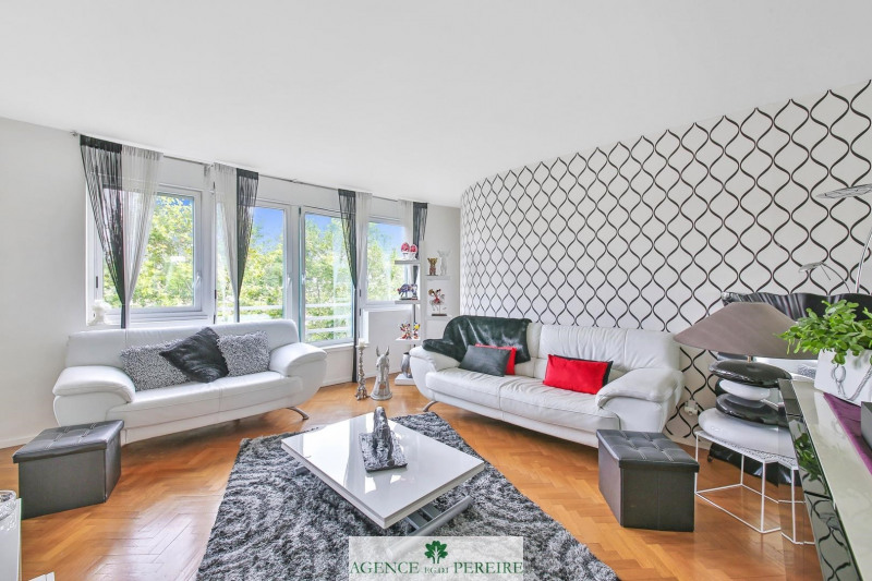 Vente appartement Levallois-perret 699 000€ - Photo 3