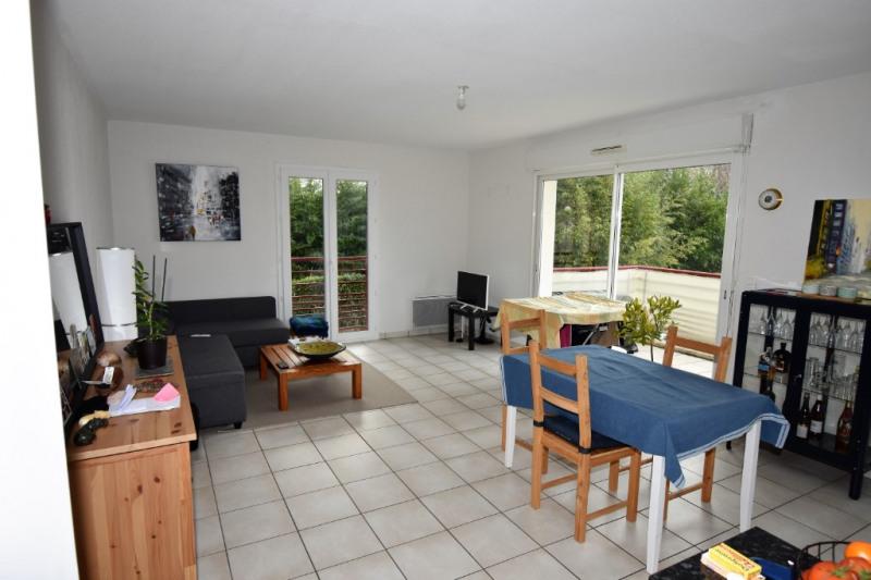 Sale apartment Saint martin de seignanx 179000€ - Picture 2