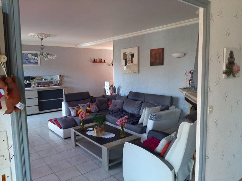 Vente maison / villa Marines 257920€ - Photo 3