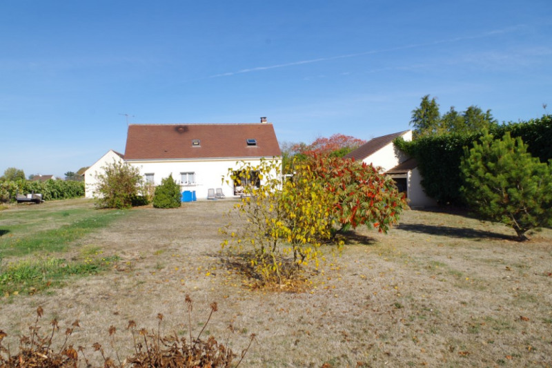 Vente maison / villa Griselles 265 000€ - Photo 2