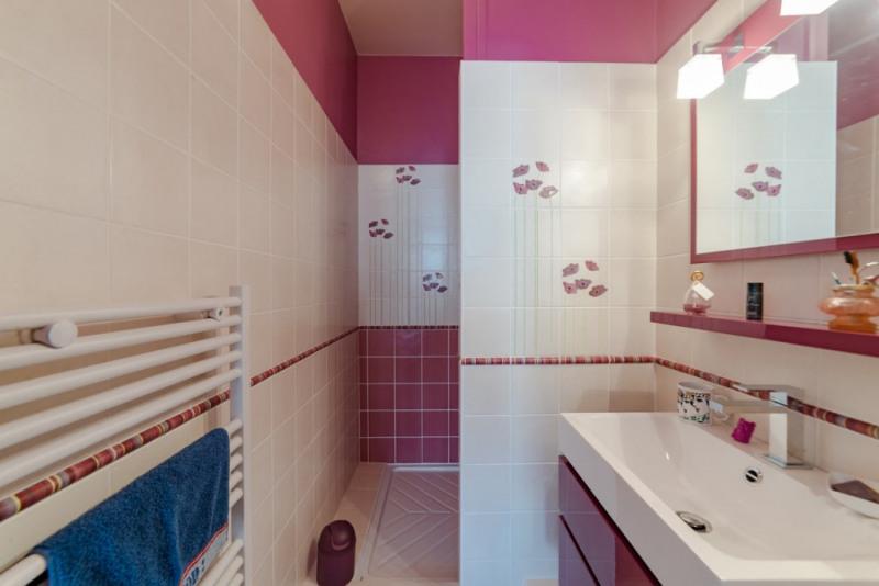 Vente appartement Limoges 349500€ - Photo 8