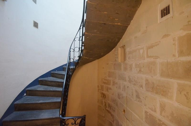 Vente appartement Nantes 129500€ - Photo 7