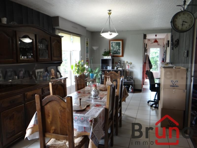 Vente maison / villa Le crotoy 173 000€ - Photo 6