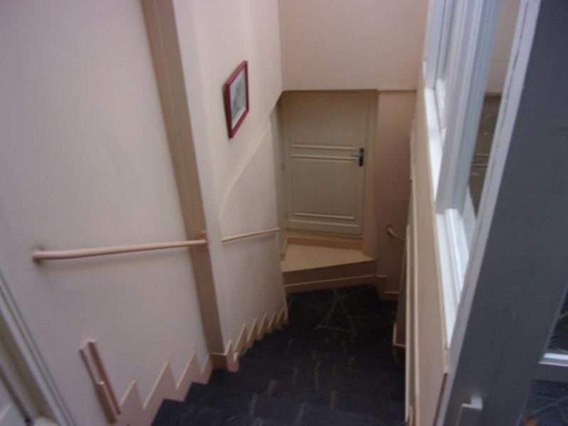 Sale house / villa Combourg 203300€ - Picture 6