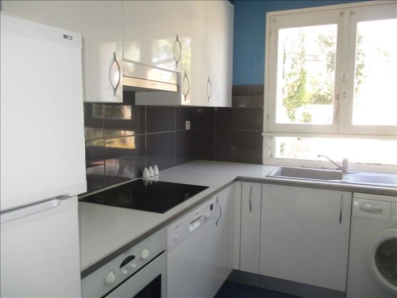 Vente appartement Nimes 179500€ - Photo 6