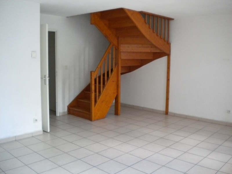 Location maison / villa Vendome 644€ CC - Photo 2