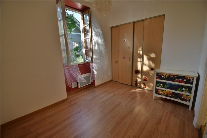 Sale apartment Pau 86 000€ - Picture 3