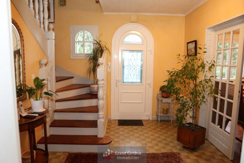 Vendita casa Dinan 254000€ - Fotografia 4
