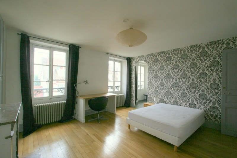 Vente de prestige maison / villa Fontainebleau 1199000€ - Photo 5