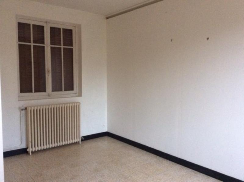Venta  casa Mondoubleau 80250€ - Fotografía 8