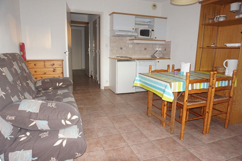 Produit d'investissement appartement Giens 155 000€ - Photo 3