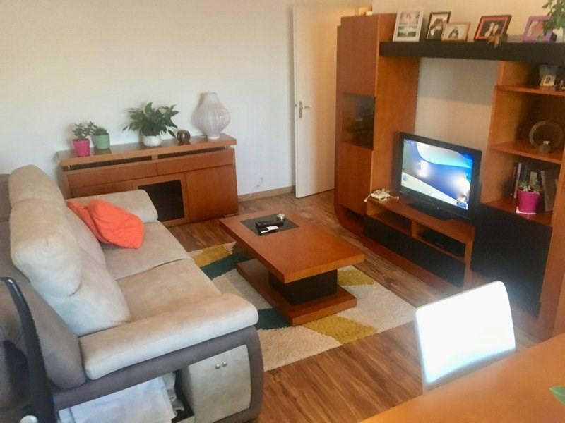 Vente appartement Claye souilly 239 000€ - Photo 10