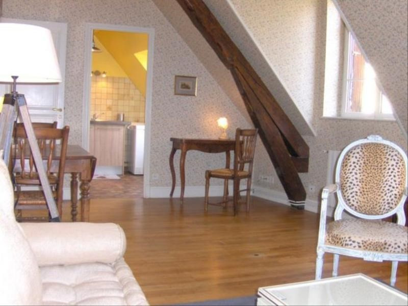 Rental apartment Vichy 430€ CC - Picture 5