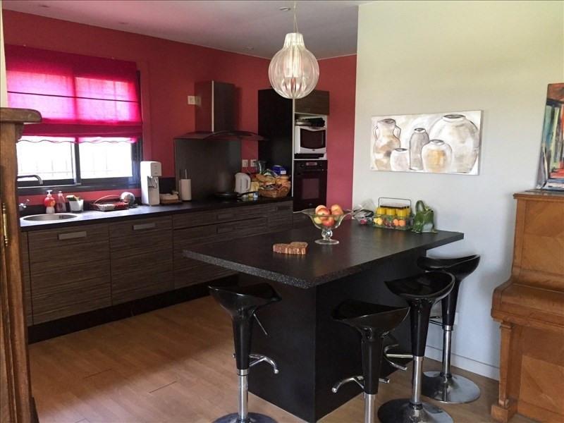 Vente maison / villa Perpignan 356000€ - Photo 5